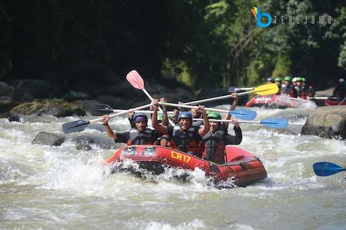 jeram welcome cianten